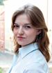 Erin Vehstedt