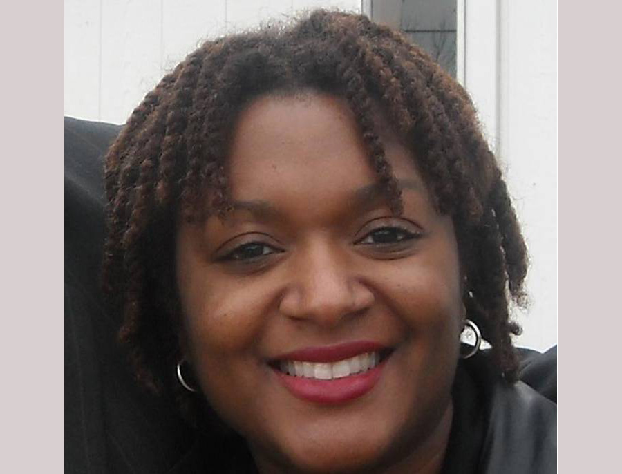 Yolanda Rankin, PhD: Conferencing: Publishing and Presenting Your Work>